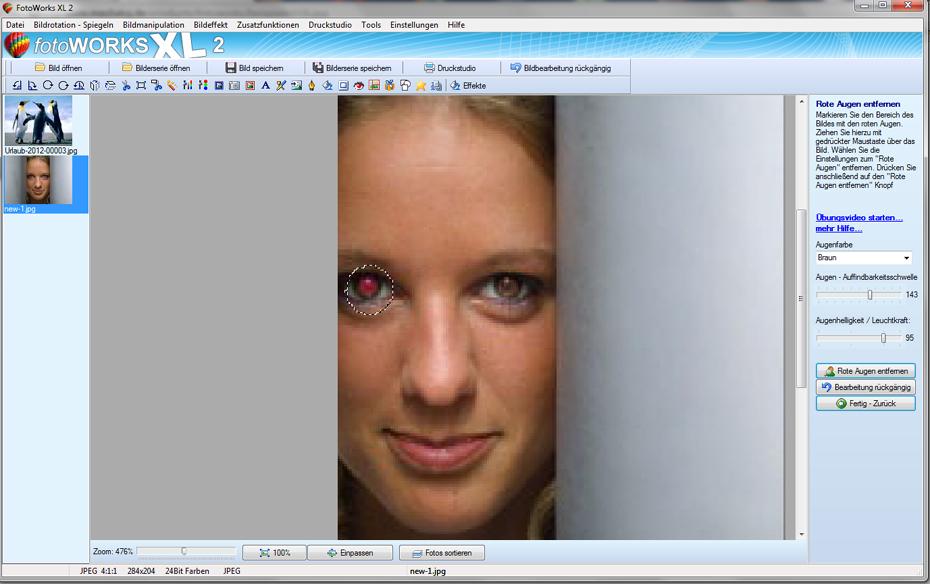 fotobearbeitungsprogramm kostenlos windows 10